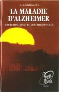 Alzheimer - French