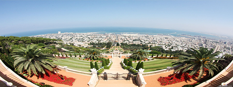 Bahai_gardens_in_haifa-other2