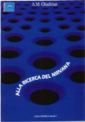 In Search of Nirvana - Italian