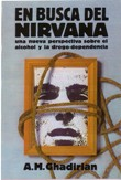 In Search of Nirvana - Spanish