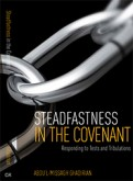 Steadfastness in the Covenant cropped 2