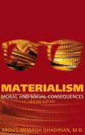 Materialism-book-AMG-2nd-edition